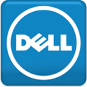 Dell Mobile - United Kingdom icon