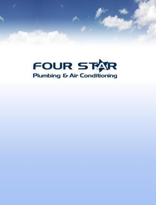 Four Star Plumbing Air