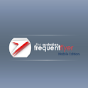 Aust Frequent Flyer – Mobile logo
