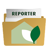 AMH Reporter