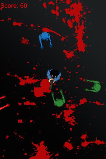 免費下載動作APP|倖存者無盡的射擊殭屍 app開箱文|APP開箱王