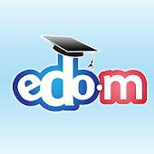 EDO Mobile (EDO-M)