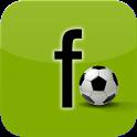 Futbolme Oficial icon