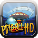 Pinball HD for Tegra icon