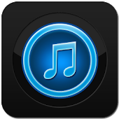 Music Player HQPod