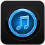 Music Player HQPod 2.0.2 APK for Android