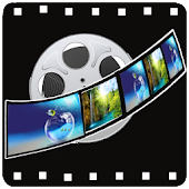 You tube to Video Downloader