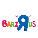 BarzRus icon