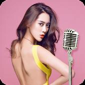 HalloStar Indonesia Pro