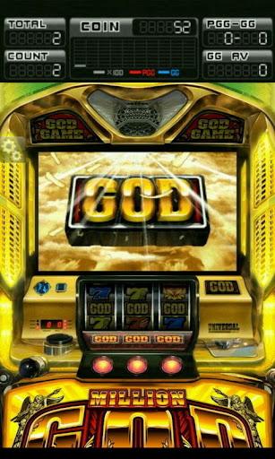 玩免費博奕APP 下載ミリオンゴッド -神々の系譜- ZEUS ver. app不用錢 硬是要APP
