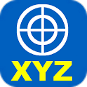 LocationXYZ logo