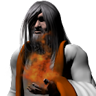 Element Defense icon