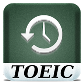 TOEIC Timer
