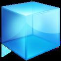 Apps Shelf icon