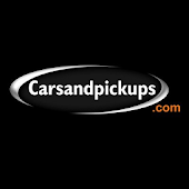 Cars and Pick Ups