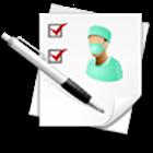 Lista Verificación Cirugía Fre icon