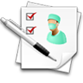 Surgery Safety CheckList Free
