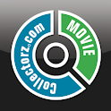 CLZ Movies logo