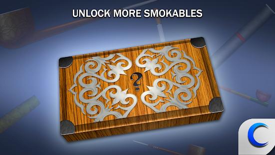 Cigarette-Smoke-Simulator-Free 7