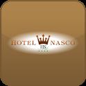 Hotel Nasco icon