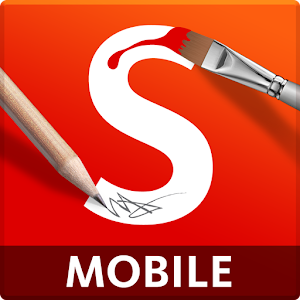 SketchBook Mobile v2.1.3 APK