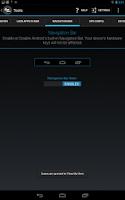 Screenshot of Pimp My Rom (Beta)
