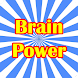 Brain Power: How to Improve