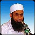 Maulana Tariq Jameel Bayans