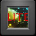 Particle LiveWallpaper Lite icon