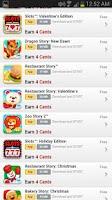 Screenshot of MintCoins (Make / Earn Money)