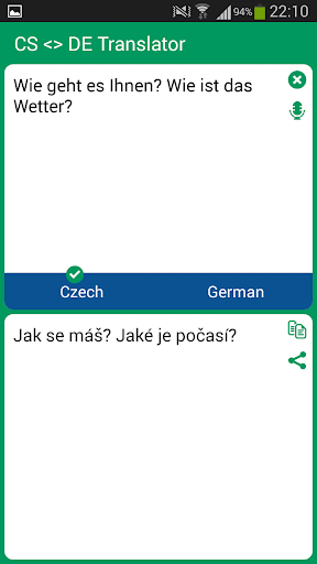 電池校準 - Google Play Android 應用程式