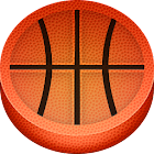 Basketball Trivia Game icon