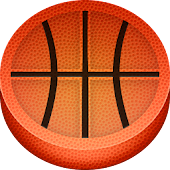 Basketball Trivia Game