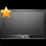 IPTV STB Emulator Pro