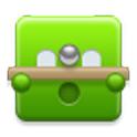 미궁 게임 for Market logo