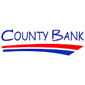 Your County Bank Mobile