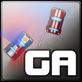 GetAway Premium