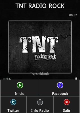 TNT Radio Rock