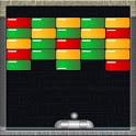 Break Bricks (Classic) icon