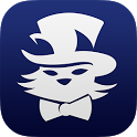 Cool Cat Fun Casino icon