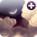 9s-Weather HD Theme+(Nature) icon