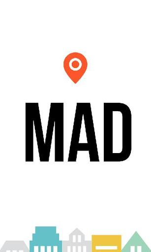 马德里 城市指南 地图 名胜 餐馆 酒店 购物