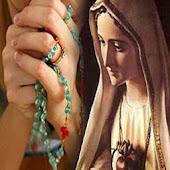 El Santo  Rosario Católico