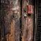 Old Door New.jpg