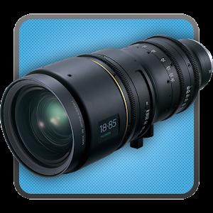 間諜相機 攝影 App LOGO-硬是要APP