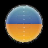 New Horizons Gyro Compass