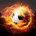 Ra足球即时比分直播--皇家比分raooo.com icon