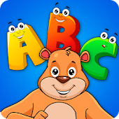 ABC Alphabet Songs for Kids