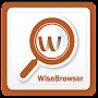 WiseBrowser