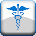 Schlamp Family Medical Clinic icon